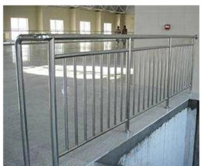 楼梯扶手咨询