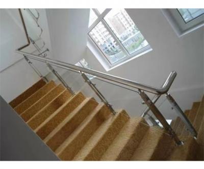 楼梯扶手公司