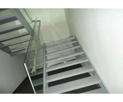 楼梯扶手哪家好